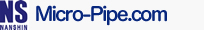 micropipe.com